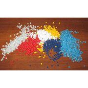 Пластикаты поливинилхлоридные фото