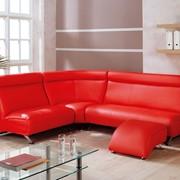 Офисный диван Ва-Банк фото