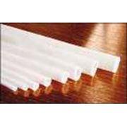 Пластикат поливинилхлоридный для производства кромки мебельной фото