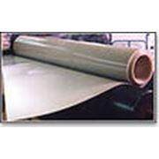 Пластикат поливинилхлоридный прокладочный фото