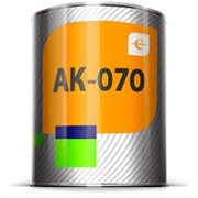 Грунт АК-070 по цветным металлам фото
