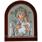 Икона Богородицы Вифлеемская 156х190(мм) фото