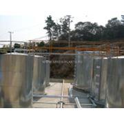 Резервуары SPECO фото