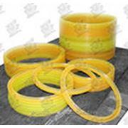 Полиуретановые эластомеры фото