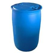 Техническое моющее средство «Полинка» фото