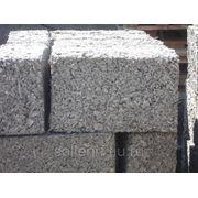 Арболит М1500 (блоки) фото