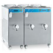 Резервуар созревания для производителей мороженого Age XPL