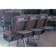 Кресло авиационное фото