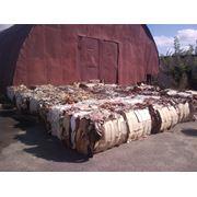 Продаю отходы ПВХ ПП АБС фото