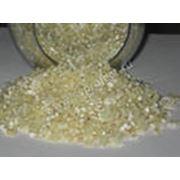 Полимерное сырьё вторичное. фото