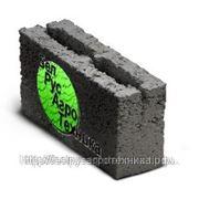 Керамзитные блоки СКЦ-2 ГОСТ 613 фото