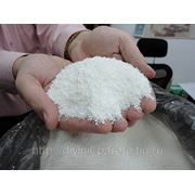 Термоэластопласт ДСТ-30-01 ДСТ-30Р-01 фото