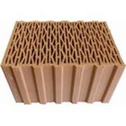Теплая керамика КЕРАКАМ 38СТ Superthermo, М-75 фото