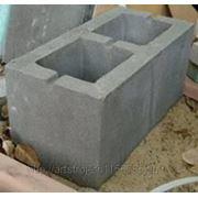 Стеневой камень