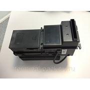 Купюроприемник ICT A7 с кассетой на 400 купюр в Перми фото