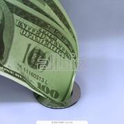 Паевые инвестиционные фонды фото