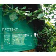 Сетка москитная М-3 фото
