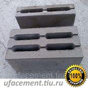 Блоки керамзитобетонные с доставкой фото
