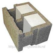 Стеновой блок DSs 37,5/12 N,U,EA фото