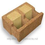 Стеновой блок DSi 30/12 N,U,EA фото