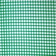 Пластиковая сетка фото