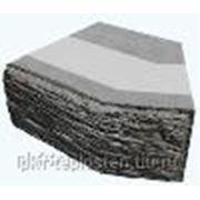 Блок эркерный наружный БЭН 20-40-20 фото