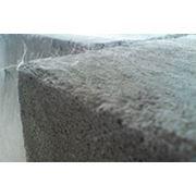 Газоблоки армированные фиброволокном фото