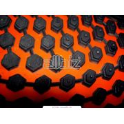 Резино-технические изделия.Изделия резинотехнические фото