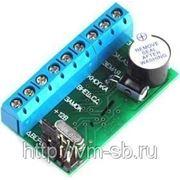 Контроллер Z-5R в коробке фото