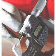 Плёнка Victrex APTIV фото