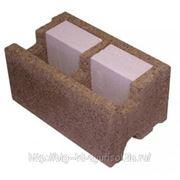 Стеновой блок DSs 30/12 N,U,EA фото