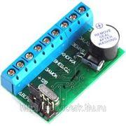 Автономный контролер Z-5R (в коробке) для управления замками фото