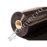 геомембрана от 1 до 8 мм