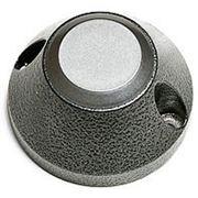 Безопасный считыватель CP-Z (2L) Накладной фото