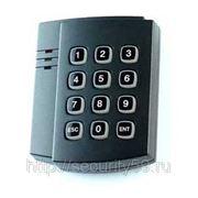 Считыватель Matrix IV EH Keys фото