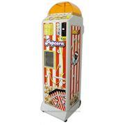 ПопКорн автомат Compact 4 (Б/У) фото