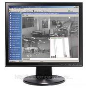 """Модуль программного обеспечения """"Видеонаблюдение"""" PERCo-SM12 фото"""