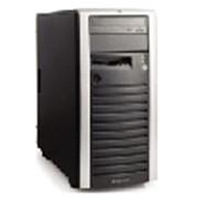 Серверы серия ProLiant ML 100 фото