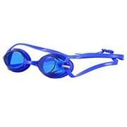 Очки для плавания Arena Drive 3 арт.1E03577 фото