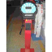 Оборудование для автозаправочных станций фото