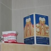 Ортопедия фото