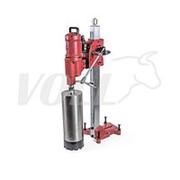 Алмазная сверлильная установка V-Drill 405 фото