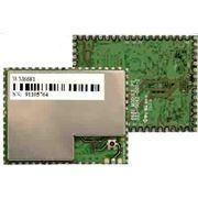 CDMA-модуль WM6681 / WM6681-D фото