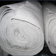 Ткани асбестовые фото