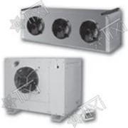 Сплит-система Technoblock KBX 820 фото