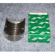 Шатунные вкладыши для двигателя погрузчика Maximal FGL20T фото