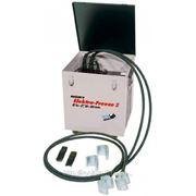 Электрический аппарат для заморозки труб Электро-Фриз 2 фото