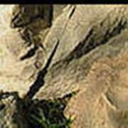 Камень облицовачный фото