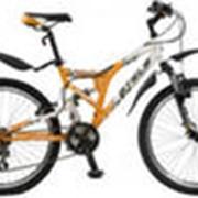 Велосипеды скоростные, горные STELS фото