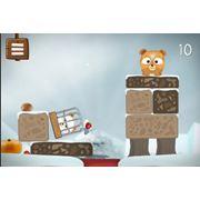 Игры для мобильных телефонах а также для Windows IOS Android (Iphone Ipad) фото